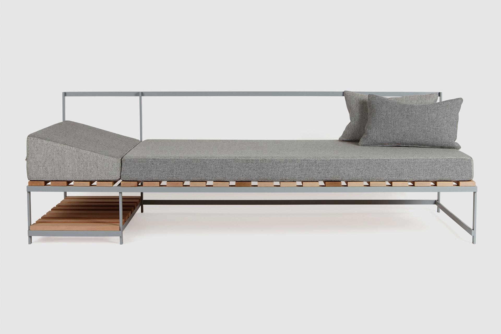 CBY Sofa 2