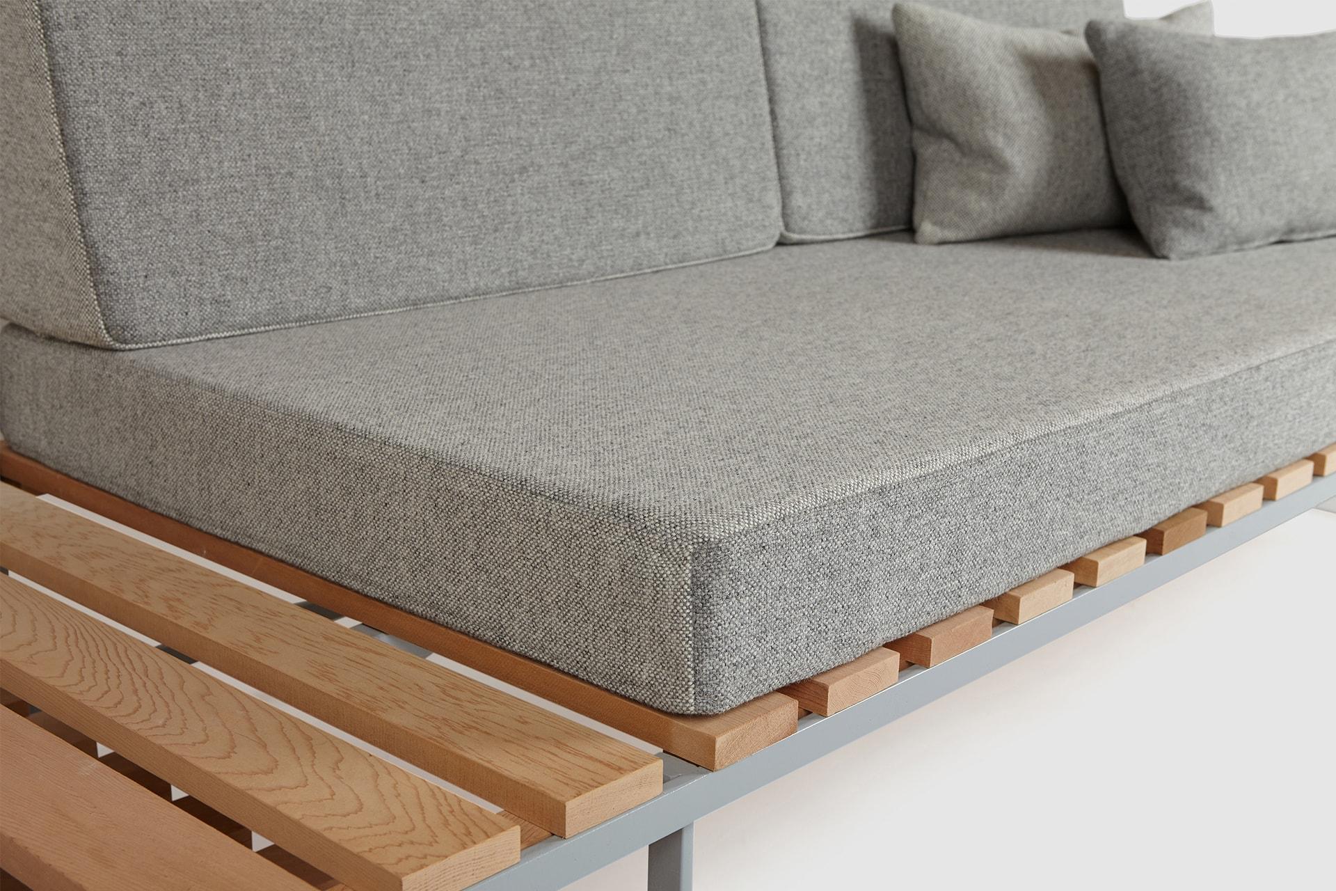 CBY Sofa