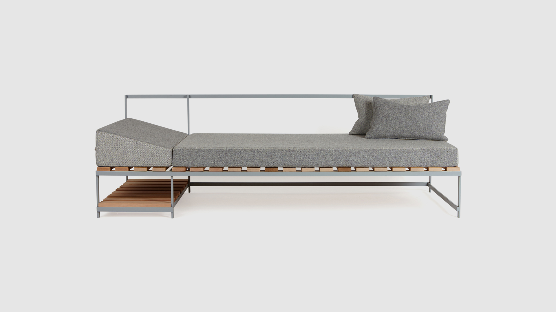 CBY Daybed
